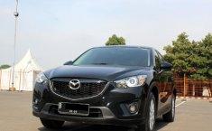 Jual mobil Mazda CX-5 Sport 2012 bekas di DKI Jakarta