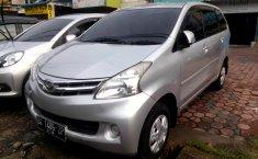 Jual mobil Daihatsu Xenia M DELUXE 2012 bekas di Sumatra Utara