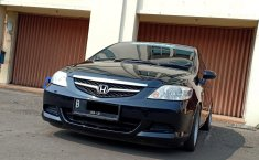Jual mobil bekas murah Honda City i-DSI 2006 di DKI Jakarta