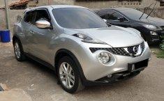 Jual mobil Nissan Juke RX 2015 murah di DKI Jakarta