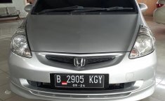 Jawa Barat, Jual Honda Jazz VTEC 2005 terbaik