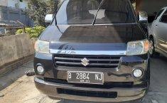 Jual mobil Suzuki APV X 2006 harga murah di Jawa Barat