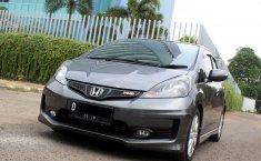 Dijual mobil bekas Honda Jazz RS 2014, DKI Jakarta