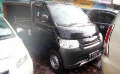 Jual Daihatsu Gran Max Pick Up 1.3 2017 murah di Sumatra Utara