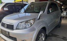 Dijual mobil bekas Toyota Rush S MT 2013, Jawa Barat