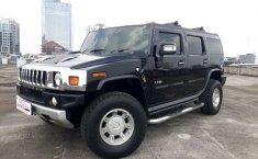 Jual mobil Hummer H2 2008 bekas, DKI Jakarta