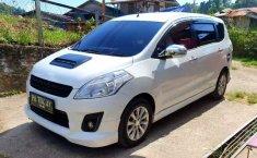 Jual Suzuki Ertiga GX 2012 harga murah di Papua