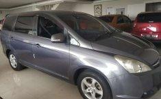 Proton Exora 2010 Jawa Barat dijual dengan harga termurah