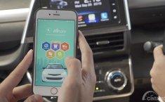 4 Fitur Baru Garda Mobile Otocare 5.0, Menjawab Kebutuhan Pengendara dalam Satu Genggaman