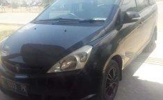 Mobil Proton Exora 2012 CPS Supreme dijual, Jawa Barat