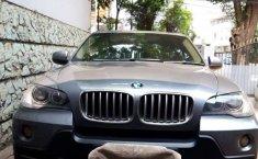 Mobil BMW X5 2008 terbaik di DKI Jakarta