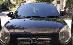 Jawa Barat, jual mobil Kia Picanto 2007 dengan harga terjangkau