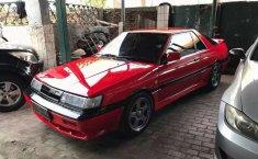 Mobil Nissan Sentra 1990 dijual, Jawa Barat