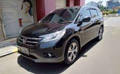 Mobil Honda CR-V 2013 2 dijual, DKI Jakarta
