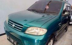 Mobil Daihatsu Taruna 1999 CX terbaik di Jawa Timur