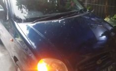 Dijual mobil bekas Kia Visto , Jawa Tengah