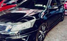Mobil Honda Accord 2010 VTi dijual, Jawa Timur