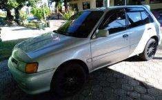 Mobil Toyota Starlet 1996 dijual, Jawa Timur