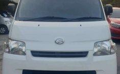 Jawa Tengah, jual mobil Daihatsu Gran Max D 2016 dengan harga terjangkau