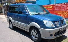 Mobil Mitsubishi Kuda 2005 Grandia dijual, Jawa Timur