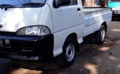 Mobil Daihatsu Espass 2001 1.3 dijual, DKI Jakarta