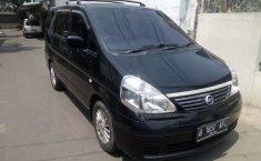 DKI Jakarta, jual mobil Nissan Serena X 2010 dengan harga terjangkau