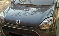 Jual mobil Daihatsu Ayla X Elegant 2014 bekas, Banten