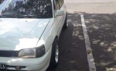 Jawa Tengah, Toyota Starlet 1992 kondisi terawat