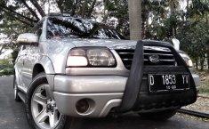 Jual Mobil bekas murah Suzuki Grand Escudo XL-7 2003 di Jawa Barat