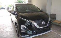 Mobil Nissan Livina VL 2019 dijual, Kalimantan Selatan