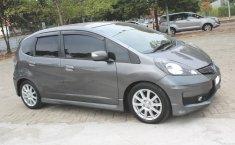 Mobil Honda Jazz RS 2014 dijual, DKI Jakarta
