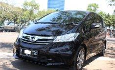 Jual mobil Honda Freed PSD 2012 terbaik di DKI Jakarta