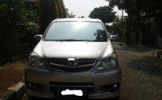 Jual Daihatsu Xenia Xi Deluxe+ 2010 murah di Banten