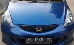 Mobil Honda Jazz VTEC 2006 dijual, DIY Yogyakarta