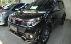 Jual cepat Toyota Rush TRD Sportivo Ultimo 2016 di DIY Yogyakarta