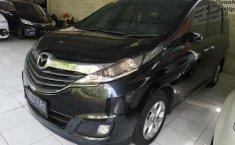 Mobil Mazda Biante 2.0 Automatic 2014 dijual, DIY Yogyakarta