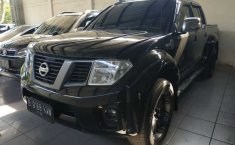 Mobil Nissan Navara Sports Version 2014 terawat di DIY Yogyakarta