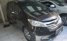 Jual mobil Honda Freed 1.5 NA 2013 bekas di DIY Yogyakarta