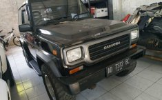 Jual mobil Daihatsu Taft GT 1995 harga murah di DIY Yogyakarta