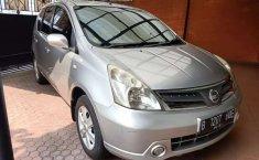 DKI Jakarta, jual mobil Nissan Livina XR 2011 dengan harga terjangkau