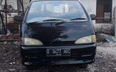 Dijual mobil bekas Daihatsu Espass 1.3, DKI Jakarta