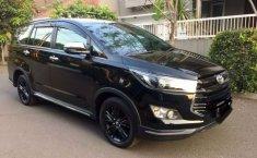 Mobil Toyota Kijang Innova 2019 dijual, Jawa Barat