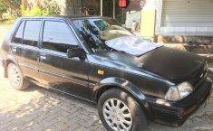 Mobil Toyota Starlet 1990 dijual, Jawa Tengah