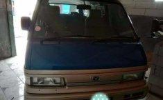 Dijual mobil bekas Mazda E2000 , Jawa Barat