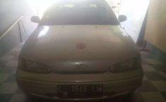 Jawa Timur, Hyundai Cakra 1997 kondisi terawat