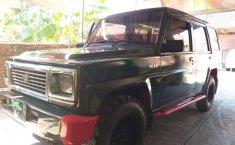 Jual mobil Daihatsu Taft Hiline 2.8 NA 1998 bekas, Jawa Tengah