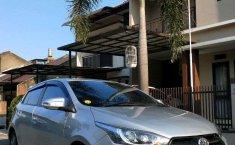 Dijual mobil bekas Toyota Yaris G, Jawa Barat