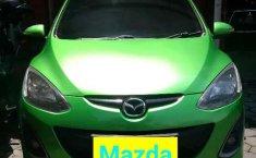 Jual Mazda 2 R 2012 harga murah di Jawa Timur