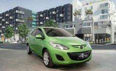 Mobil Mazda 2 2012 S terbaik di Jawa Timur