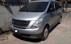 Mobil Hyundai H-1 2010 Elegance dijual, DKI Jakarta